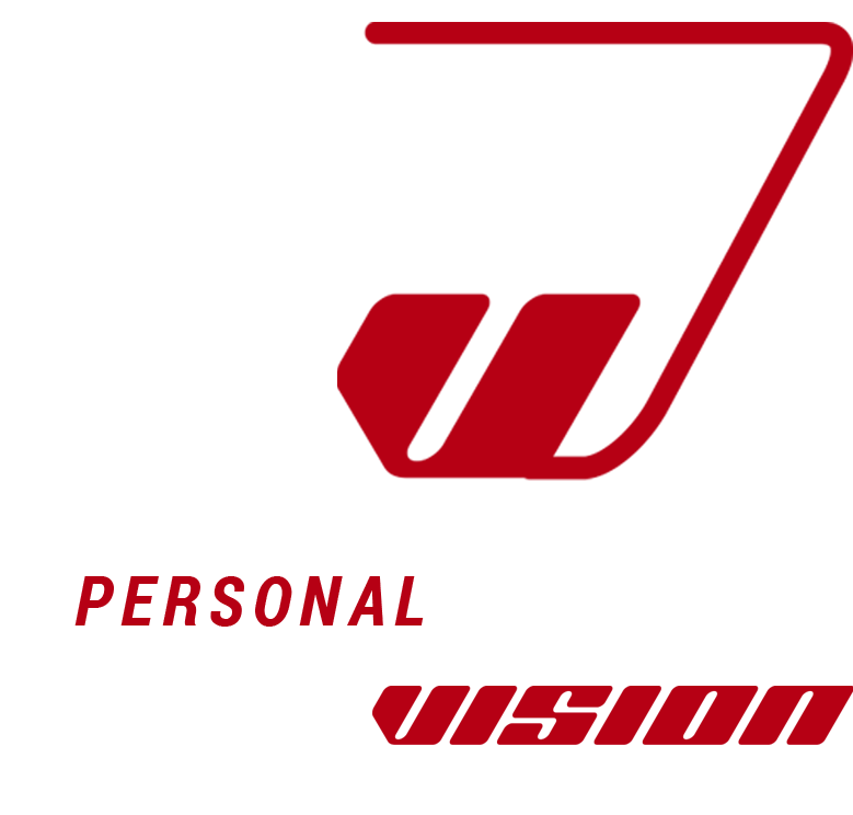 Body Vision Personal Training